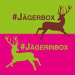JÄGERBOX